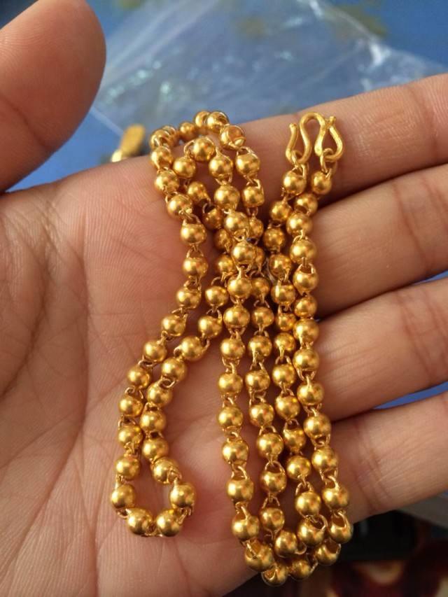 塘沽区黄金怎么回收天津塘沽区高价回收黄金价格