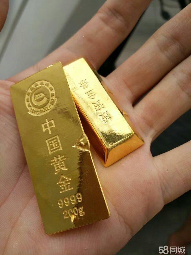 天津黄金回收电话天津黄金回收价格北辰宜兴埠黄金回收