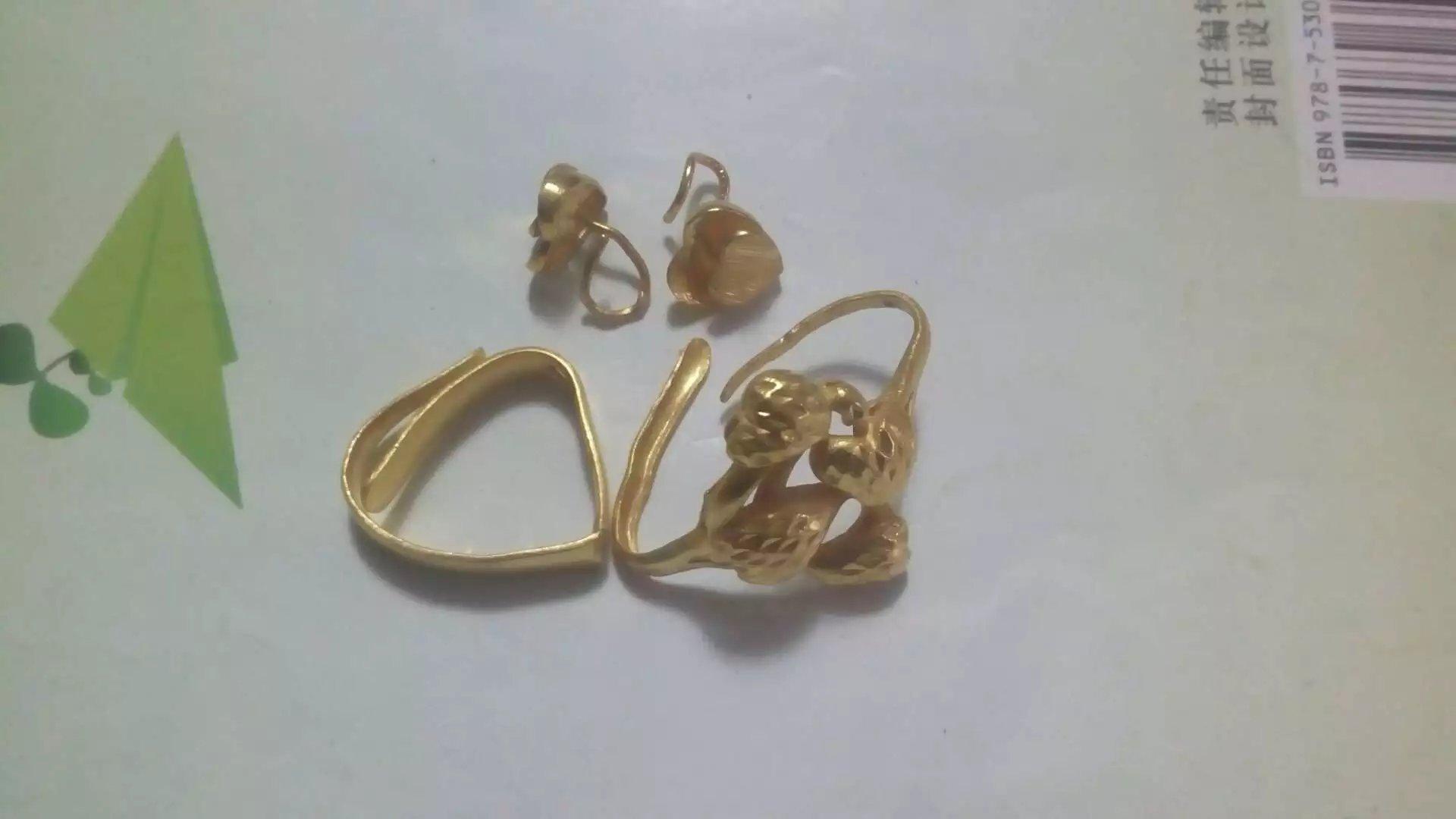 宝坻专车上门回收二手黄金钯金铂金,家门口交易安全省心