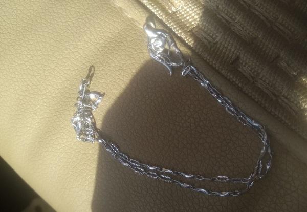 天津哪里回收铂金钻戒,铂金回收价格多少