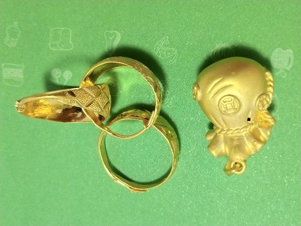 宝坻区黄金铂金回收,宝坻区哪里回收黄金一元夺宝金?