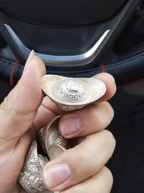 天津白银回收,天津白银白银回收,天津白银回收价格