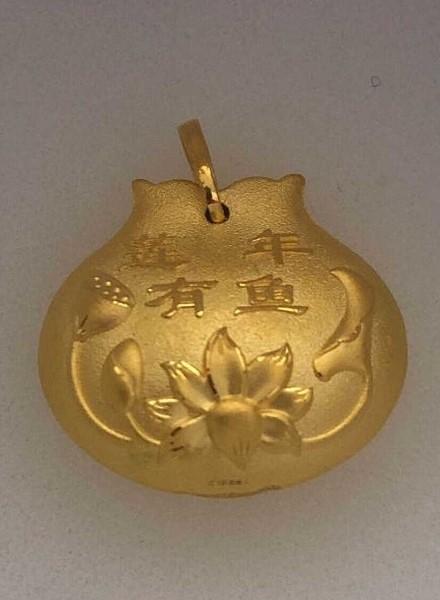 【电话预约当场结算】天津黄金回收 ,均可提供上门服务