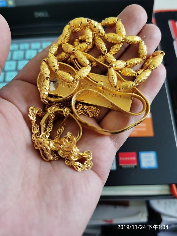 天津津南区黄金回收连锁机构,天津回收黄金厂家直收价高全城