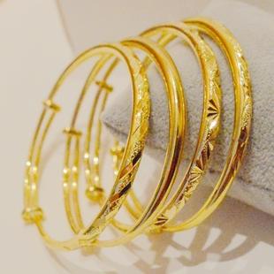 天津铂金项链戒指金子回收多钱