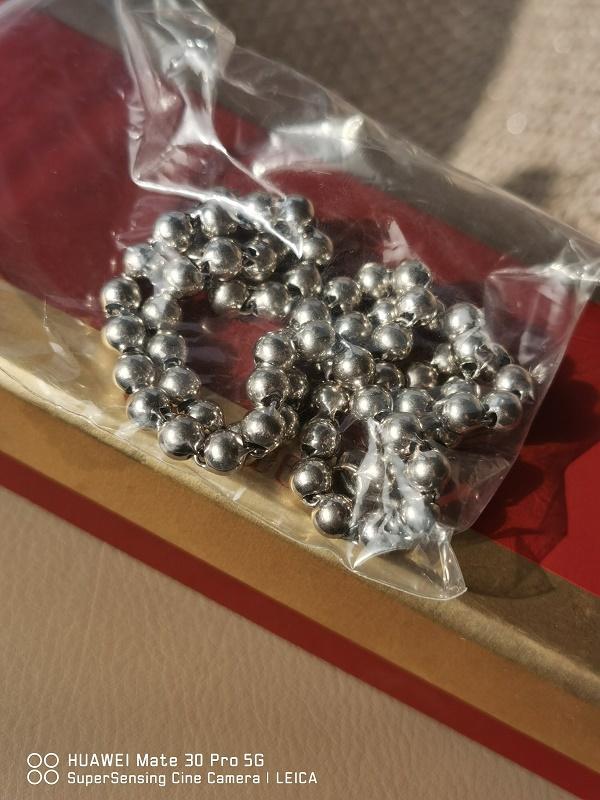 铂金回收,天津铂金首饰回收