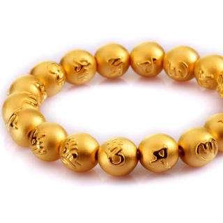 天津黄金回收,生肖金币金条回收