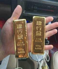 静海区上门回收黄金中心,静海区专业回收损坏断裂黄金首饰