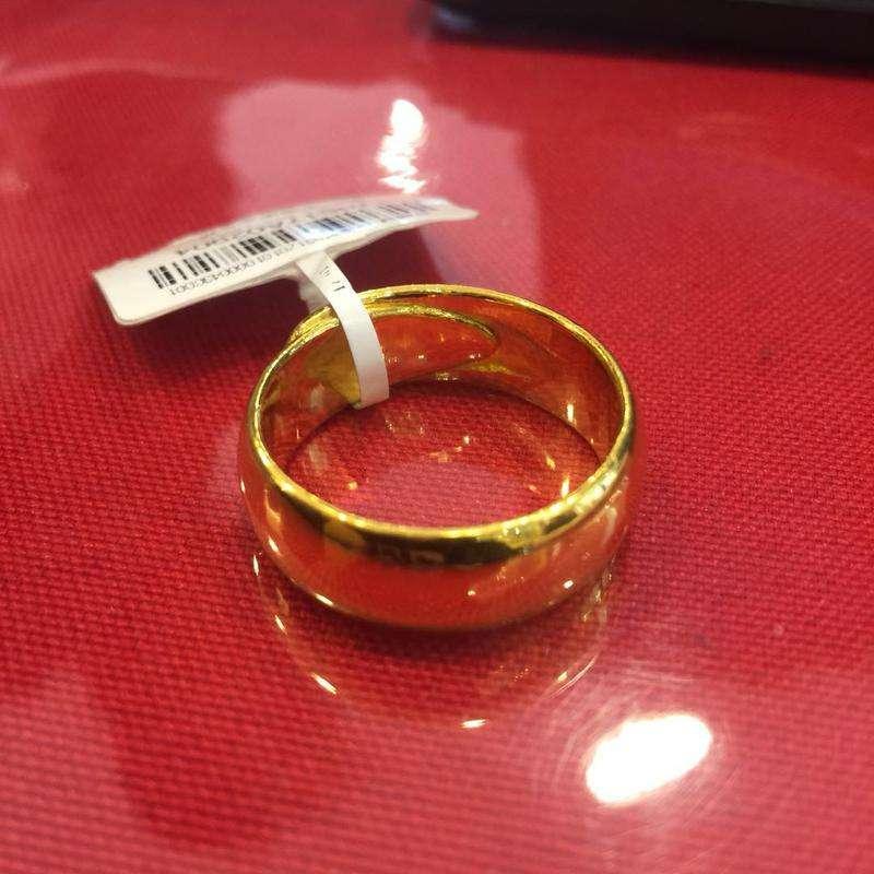 汉沽区每日黄金回收价格更新天津回收黄金行情分析
