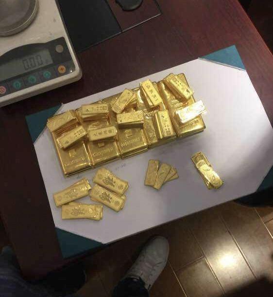红桥区上门回收黄金价高秤准,金厂直收信誉保证