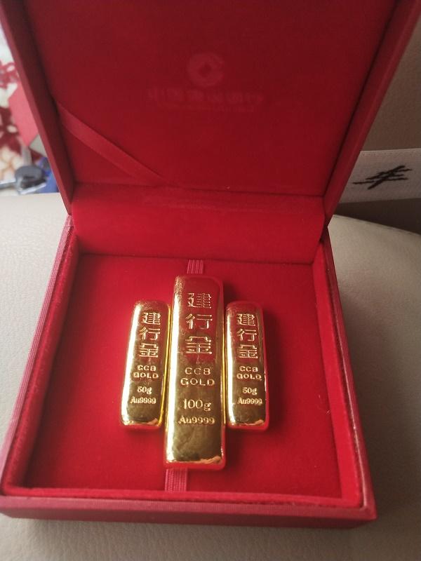 武清区旧黄金首饰回收价格涨跌难料,该出手就出手莫贪心