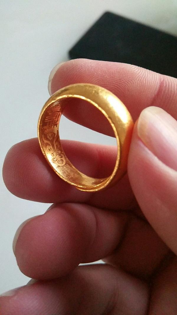 东丽区梦金园黄金怎么回收东丽区哪里可以上门回收旧黄金首饰