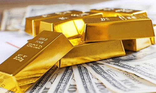 全天津高价回收黄金铂金K金钻石首饰金条首饰