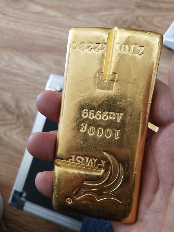 今年武清黄金回收价格走势分析武清哪里回收二手旧黄金