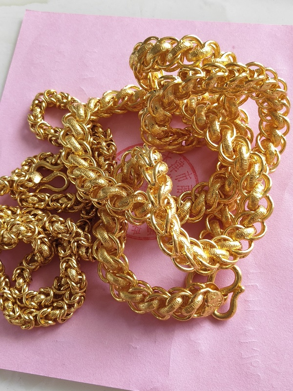 和平区高价黄金回收,免费24小时上门估价,诚信保密