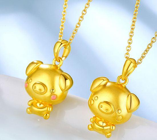天津市高价回收黄金首饰白金首饰钻石钻戒