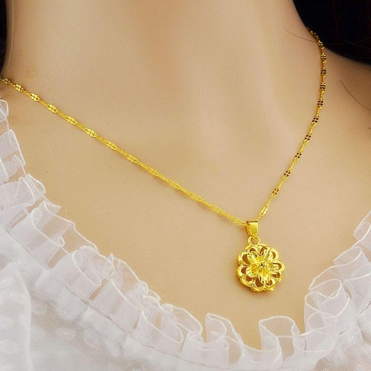 天津梦金园的黄金怎么回收的梦金园黄金回收多少钱