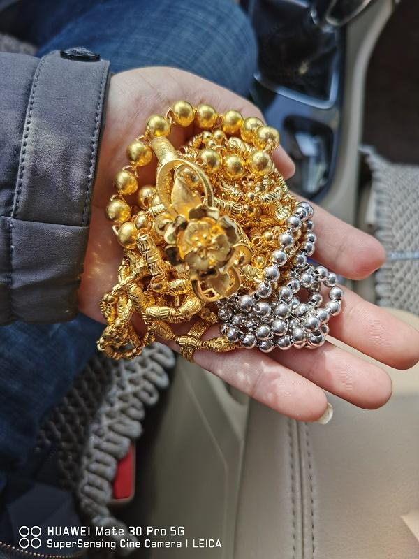 河东黄金铂金回收多少钱一克,河东区回收黄金金条的在哪