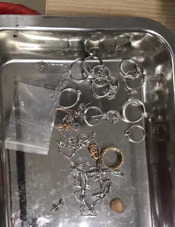 天津市回收黄金店天津市黄金回收公司排名排行榜十大品牌