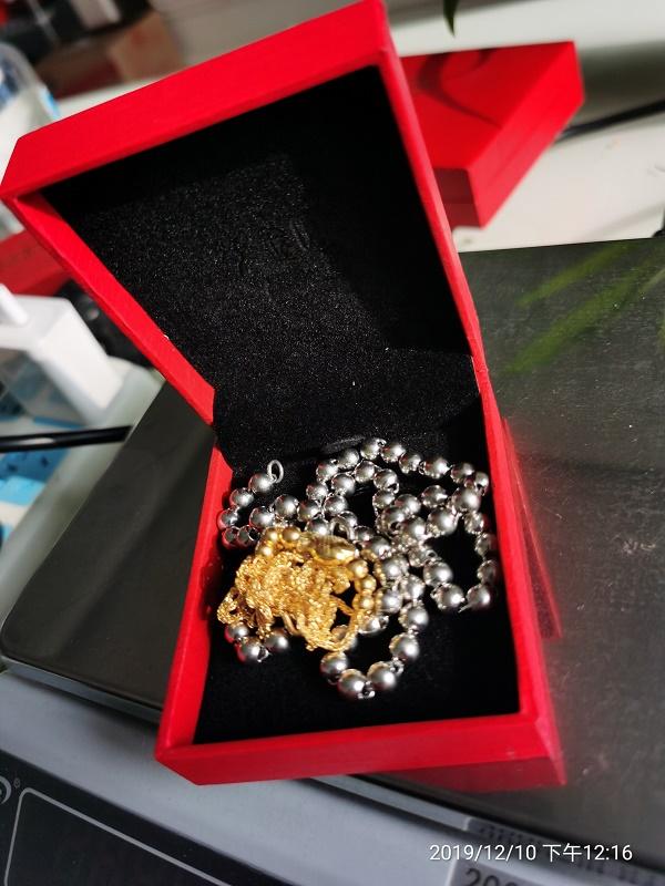 天津哪有回收黄金的地方,天津黄金回收哪里可靠