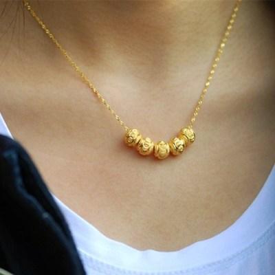 天津现在二手黄金白金回收价格多少钱一克