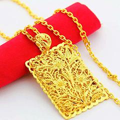 天津专业收购黄金首饰,宁河区芦台附近黄金回收