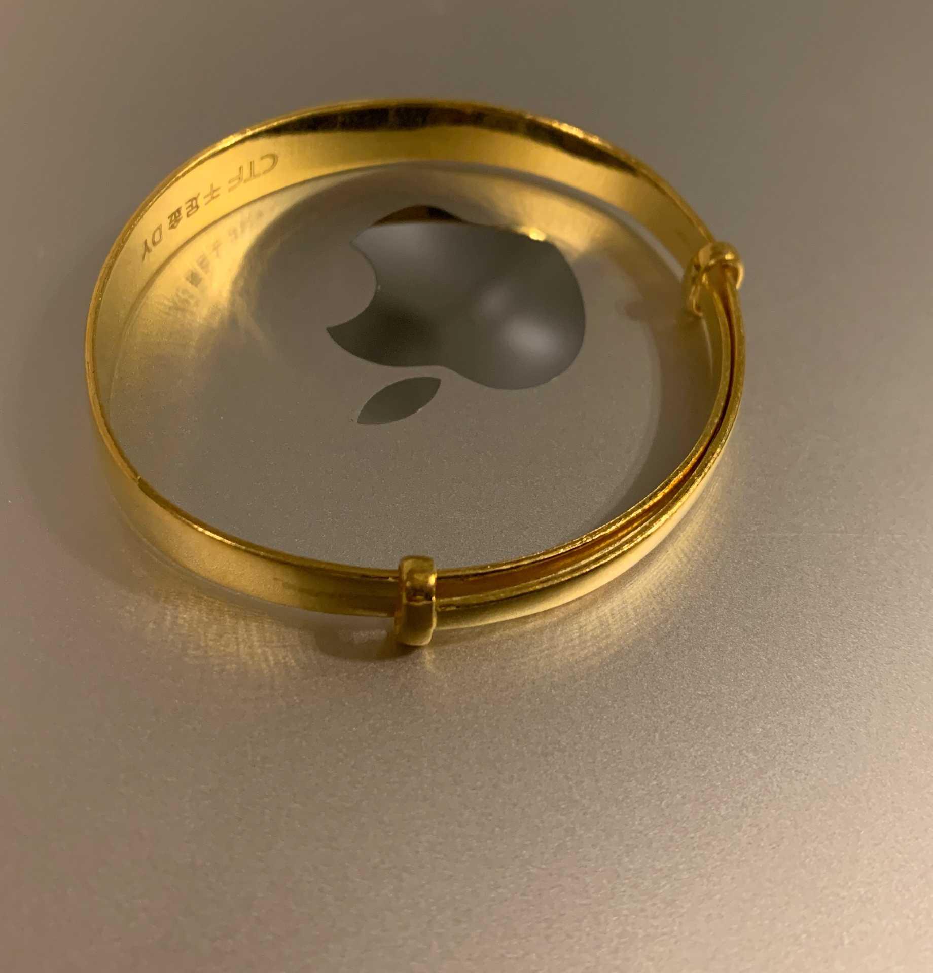 河东区哪有回收黄金的,请求河东区回收黄金的联系方式