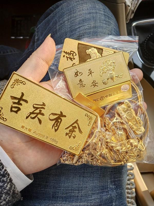 静海区哪有回收黄金的,静海区回收黄金价格今天多少钱一克