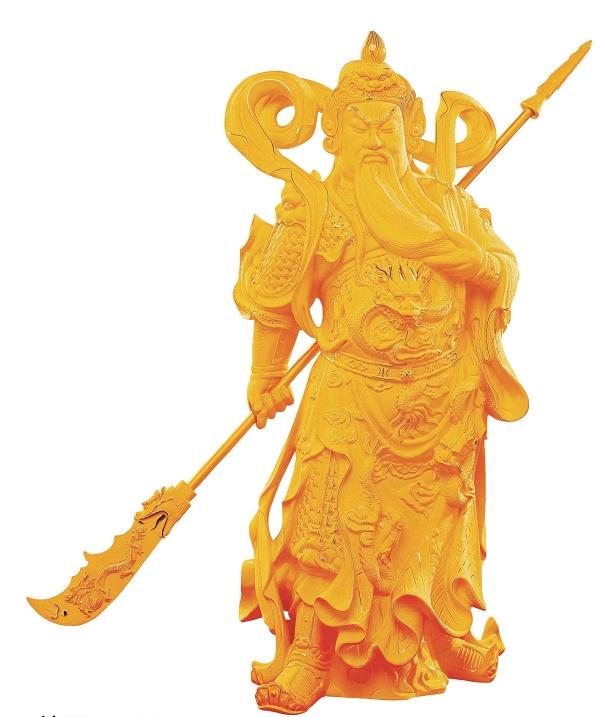 天津市东丽区二手黄金回收实体店位置+联系方式