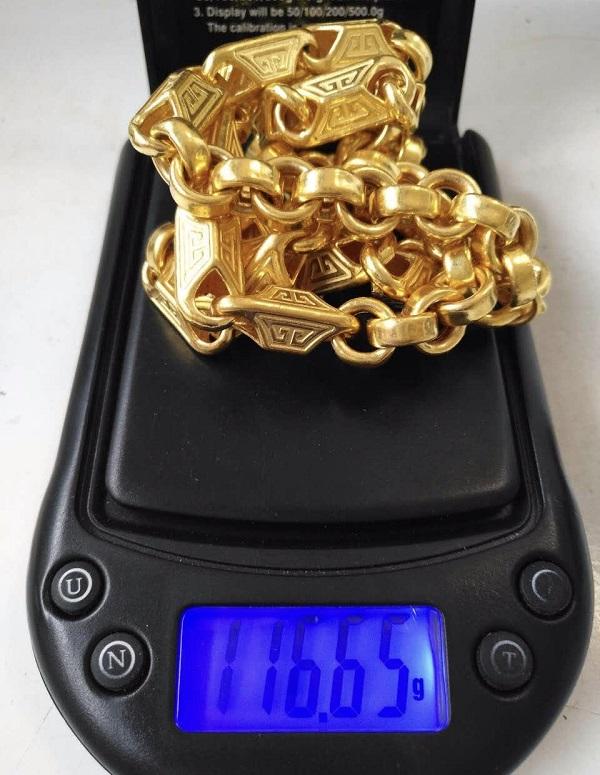 河东区回收黄金的地方;河东区回收黄金实体店报价真实