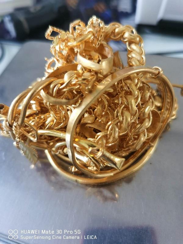 上门2小时河东区黄金回收,河东区那里回收黄金