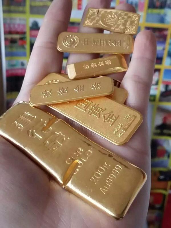武清区黄金回收价格报价,免费上门回收当场交易当场结算