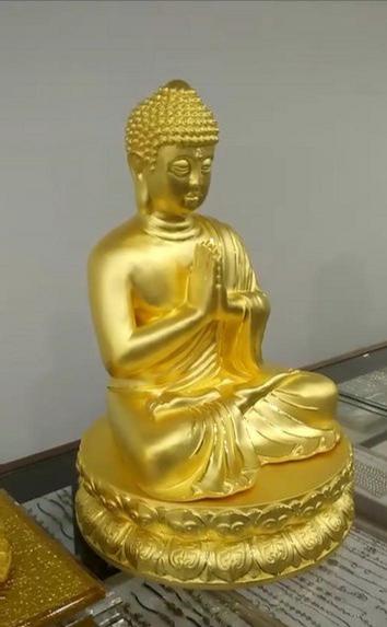 滨海新区回收黄金的电话,滨海新区黄金回收公司