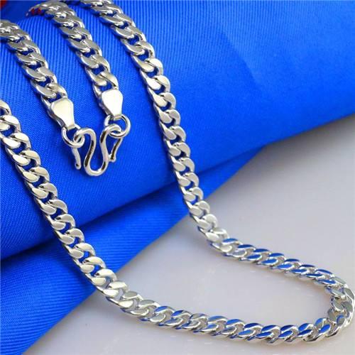 天津铂金首饰回收,铂金项链现在回收多少钱一克