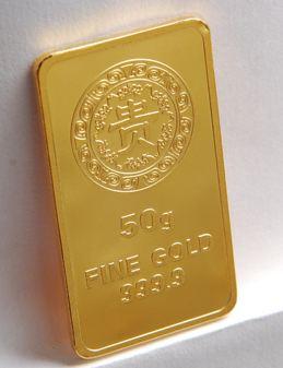 东丽区正规黄金回收店位置,东丽区回收黄金的电话多少