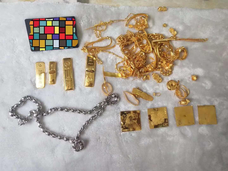 天津黄金回收,天津二手首饰回收,天津旧黄金回收