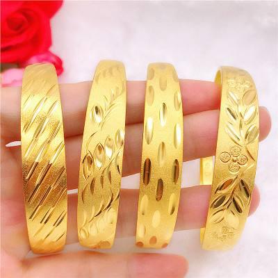 天津有回收黄金项链戒指的吗,天津黄金回价格