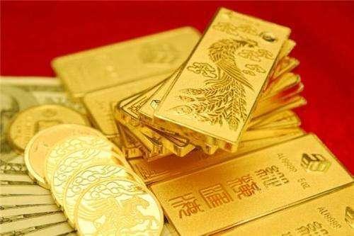 静海区黄金回收价格,厂家回收黄金电话