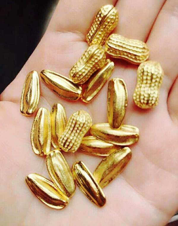 津南区黄金回收,津南区黄金回收价格,津南区二手黄金首饰回收