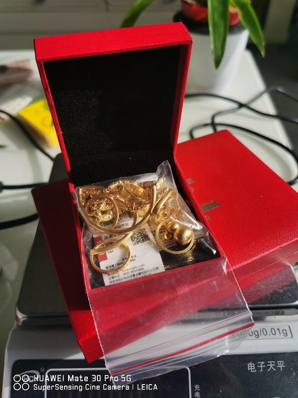 河东区回收黄金,河东区回收黄金价格,河东区回收二手黄金首饰