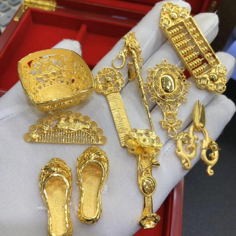 武清区黄金回收,武清区黄金回收价格,武清区二手黄金首饰回收