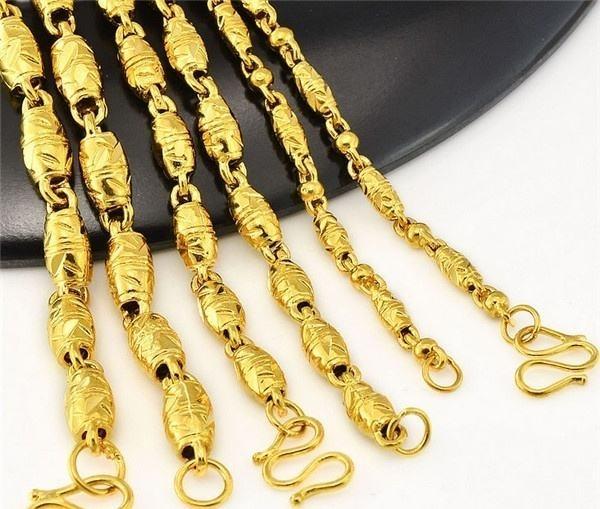 蓟州区回收黄金,蓟州区回收黄金价格,蓟州区回收二手黄金首饰
