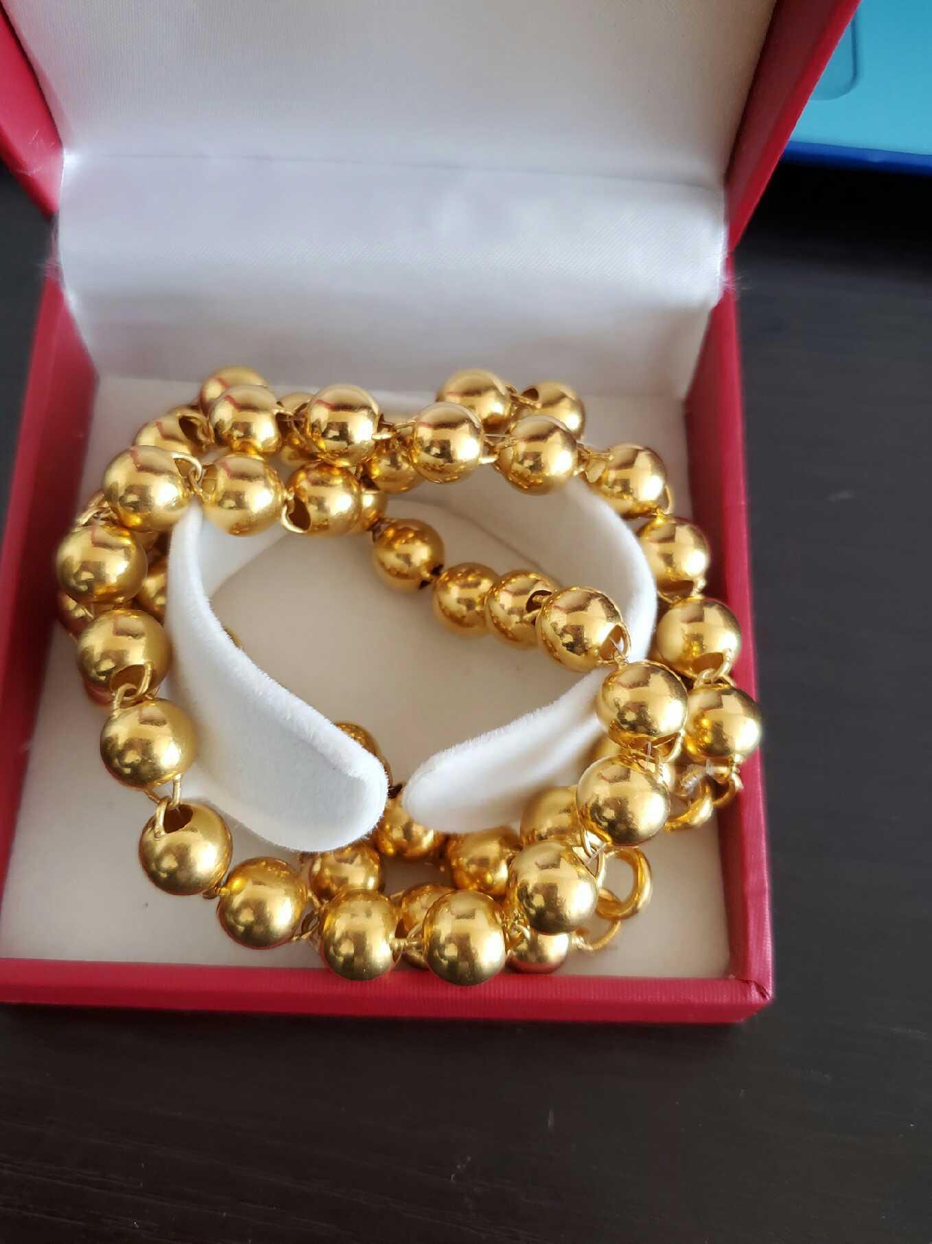 宝坻区回收黄金,宝坻区回收黄金价格,宝坻区回收二手黄金首饰