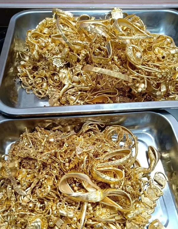 滨海新区黄金回收,滨海新区黄金回收价格,滨海新区黄金首饰回收