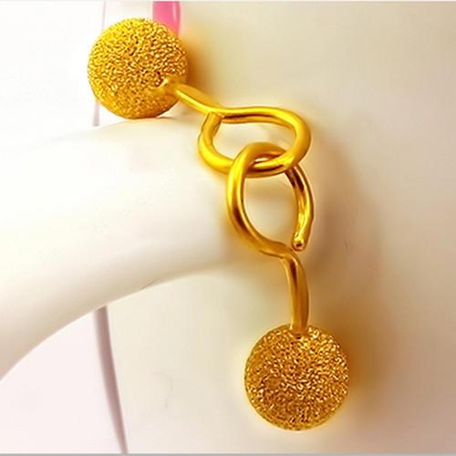 天津黄金回收,二手黄金首饰回收价格多少钱一克