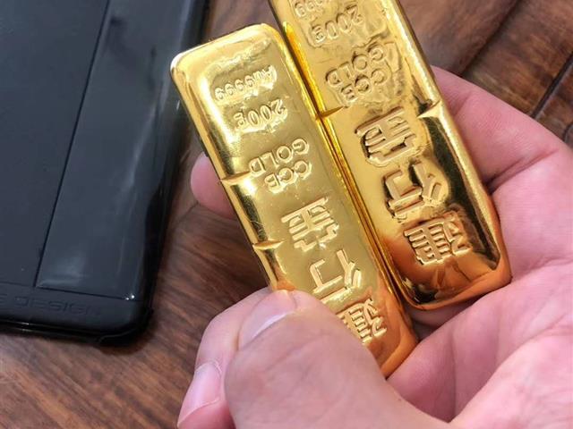 天津高价上门回收黄金、金条、回收钻石回收铂金、金银