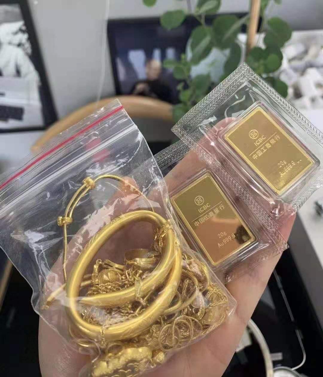 天津北辰黄金回收价格,北辰区回收黄金店地址,北辰区黄金回收价