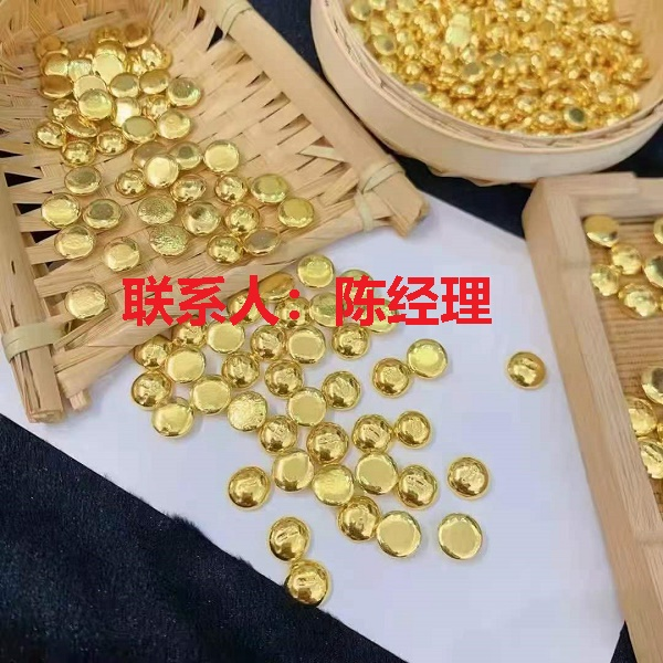 津南葛沽镇黄金回收店位置,葛沽镇哪里回收黄金,葛沽镇黄金回收